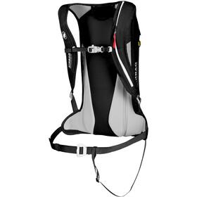 Mammut Ultralight Removable Airbag 3.0 Backpack 20l phantom